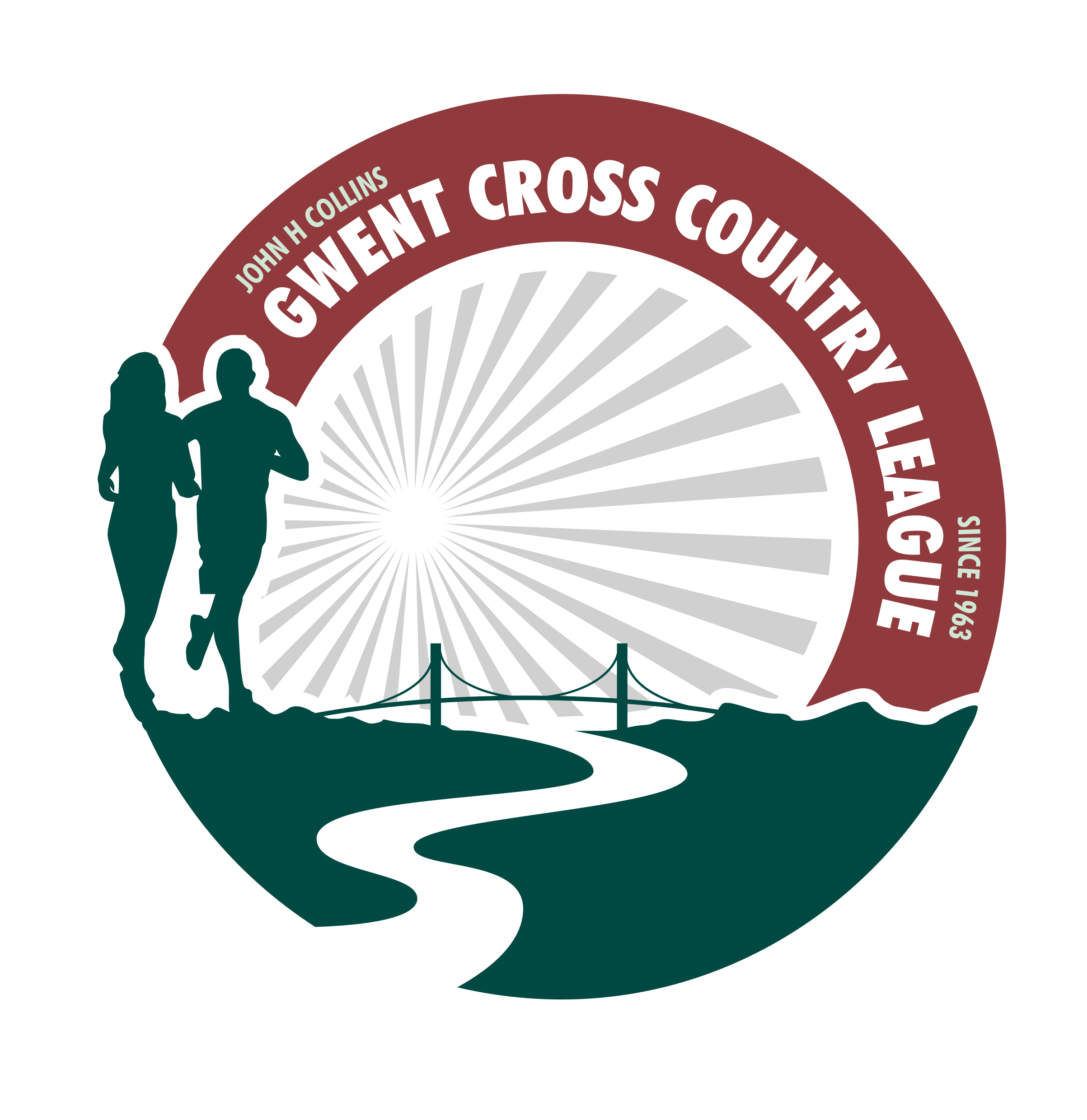 Gwent League Cross Country